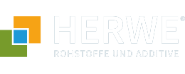 herwe-additives.de Logo