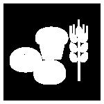 Lebensmittel Icon