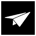 Papier Icon