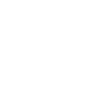 Lubricants / Bitumen Icon