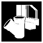 PVC Icon